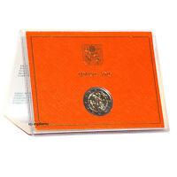 2 Euro Gedenkmünze/Sondermünze Vatikan 2016  Jahr der Barmherzigkeit