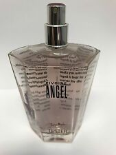 ANGEL PIVOINE by Thierry Mugler 3.4 oz / 100 ml EAU DE PARFUM SPRAY WOMEN TST