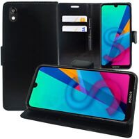 """Etui Coque Housse Pochette Portefeuille Huawei Honor 8S/ Honor Play 8 5.71"""""""