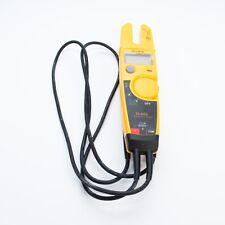 FLUKE T5-600 Continuity Current Electrical Tester Meter 600V