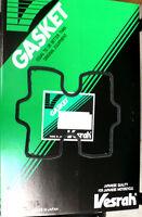 KR Valve cover gasket HONDA VF 500 F Interceptor 1983-1985 ... VESRAH VV-1026