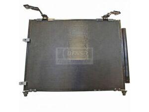 Denso AC Condenser 477-0660 fits Honda MDX 3.5 (YD1)