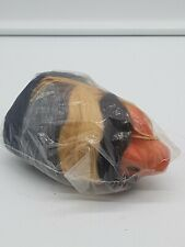 Rare Vintage Cesar Noses sealed bag 12  Fancy Dress NOS Ex Shop Stock  80s