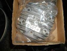 New Polaris 3084141 OEM Cylinder Head Trail Boss Euro 350L Sportsman 2x4 4x4 6x6