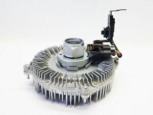 Ford 6.7 Cooling Fan Clutch fits 2011-2018 F-Series 6.7L Diesel F250 F350 F450 F