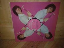 Patrick Hernandez Y'a toujours des Sam'dis soir (Maxi) Vinyl -rar-