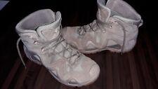 LOWA Zephyr Mid Boots Desert UK 10