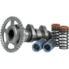 Stage 3 Camshaft For 2011 Honda CRF450R Offroad Motorcycle Hot Cams 1175-3