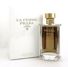 parfum prada