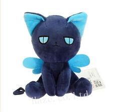 Anime Card Captor SakuraSpinel Sun Plush Toy Doll 18CM