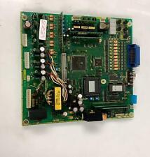 FUJI ELECTRIC PC BOARD EP-3234B-C
