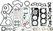 Stone Engine Full Gasket Set fits 1992-1993 Toyota Camry  WD EXPRESS