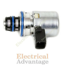 Transmission Governor Pressure Solenoid A500 42RE 44RE 46RE 47RE 48RE OEM NEW