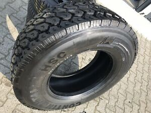 1x Reifen CONTINENTAL HSC Construction 365/70 R22.5 162K 130PSI M+S REGROOVABLE