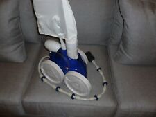 POLARIS 380 POOL CLEANER..HEAD ONLY ( BRAND NEW )