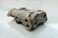InvisibleSight NGAL mk2 IR laser device