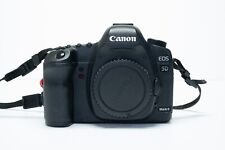 Canon EOS 5D Mark II 21.1 MP Digital SLR Camera - Black (Body Only). 32gb incl.