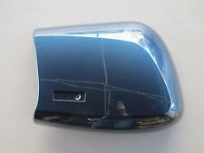 GENUINE OEM SUITCASE COVER FOR BMW R1200 (#71 60 7 683 269)