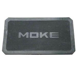 Mini Moke Kick Pad Car Mat (BHM9650)