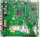 VIZIO 3642-1232-0150 Mainboard for E421VO E420VO 42