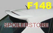 SPOILER ALETTONE SEAT IBIZA 6J 5 PORTE CON PRIMER F148P-SS148-5