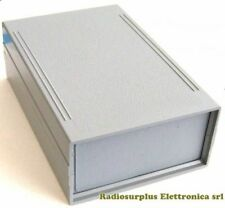 Contenitore ABS  190x120x60 mm
