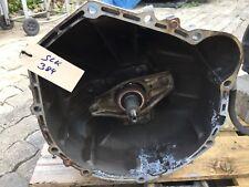 Mercedes SLK 200 R170 Getriebe Schaltgetriebe 5 Gang 106.000 Km