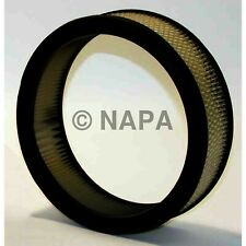 Air Filter-Base NAPA//FILTERS-FIL 6902