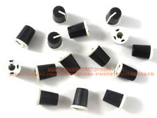 15PCS /LOT Knob Cap for Pioneer DJ MIXER DJM djm-2000 900 850 750 700 800
