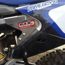 Electronics cover / protector Fits Yamaha YZ250FX 2015 2016 2017