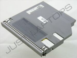 Dell Optiplex 760 745 755 Ultra Small Form Factor USFF PC CD-ROM Optical Drive