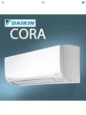 Daikin Split System air conditioner 7.1kw. Cora Inverter
