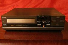 Philips CD-104 defekt