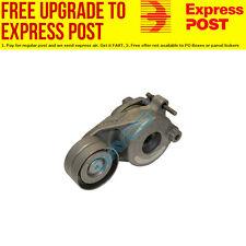 Automatic belt tensioner For Mercedes Benz ML320 CDI Sep 2005 - Nov 2009, 3.0L,