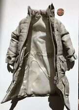 threea 3a 1/6 Ashley wood threea parts wwr grunt tomorrow king Naga TK Jacket