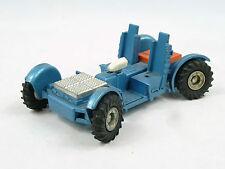 DINKY 355 LUNA Roving Vehicle