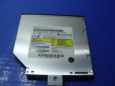 "HP Omni 120-Series 20"" Genuine Laptop DVD Writer SATA Drive SN-208 V000250220"