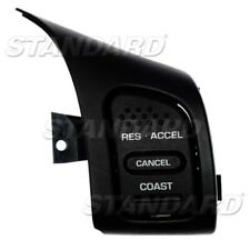 New ListingCruise Control Switch Right Standard Cca1025