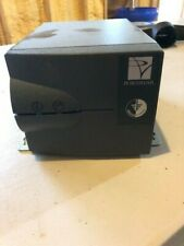 Powervar Power Conditioner Abc065-11 - 0.65 Amp Output with 2 Outlets