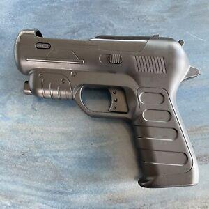 Playstation 4 PS4 Light Gun Hand Gun Pistol Black Playstation Move VR PSVR