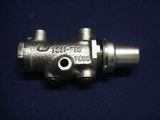 CLASSIC MINI BRAKE LIMITER VALVE FAM7821 GENUINE AP PRODUCT, MADE IN UK. OE ITEM