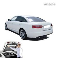 Sonniboy Auto Sonnenschutz Audi A6 Limousine C6/4F inklusive Tasche