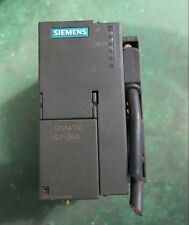 SIEMENS 6ES7 361-3CA01-0AA0 SIMATIC S7-300 EXPANSION INTERFACE MODULE