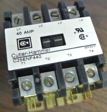 A//C Refrigerant Discharge Hose For 04-08 Dodge Ram 1500 2500 3500 5.7L V8 DT24D7