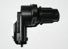 LANCIA Ypsilon Delta Nockenwellensensor camshaft sensorsensore Bosch 0232103048
