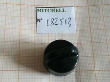 BOUTON FREIN MOULINET MITCHELL 300X 308X*GOLD CARRETE MULINELLO REEL PART 182513