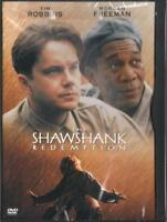 The Shawshank Redemption (DVD, 1999)
