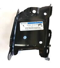 New OEM Ford Fusion Battery Tray Hold Down Bracket Clamp 2010-2012 AE5Z10732B