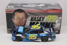 KASEY KAHNE #95 2018 WRL GENERAL CONTRACTORS 1/24 SCALE NEW IN STOCK FREE SHIP