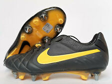 Scarpe da calcio Nike Tiempo Legend IV SG 2012